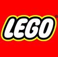 LEGO celebrates its 50th birthday today