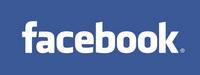 moi et facebook